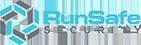 RunSafe Technology