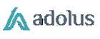 Adolus